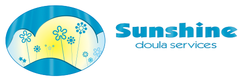 Sunshine Doula Services
