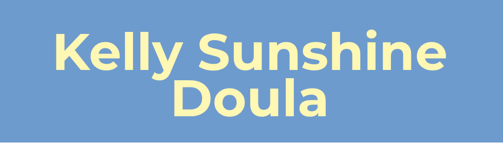 Kelly Sunshine Doula